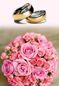 wedding-rings-251290_640_svatba.jpg